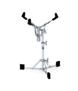 Ludwig Ludwig Atlas Classic Snare Stand
