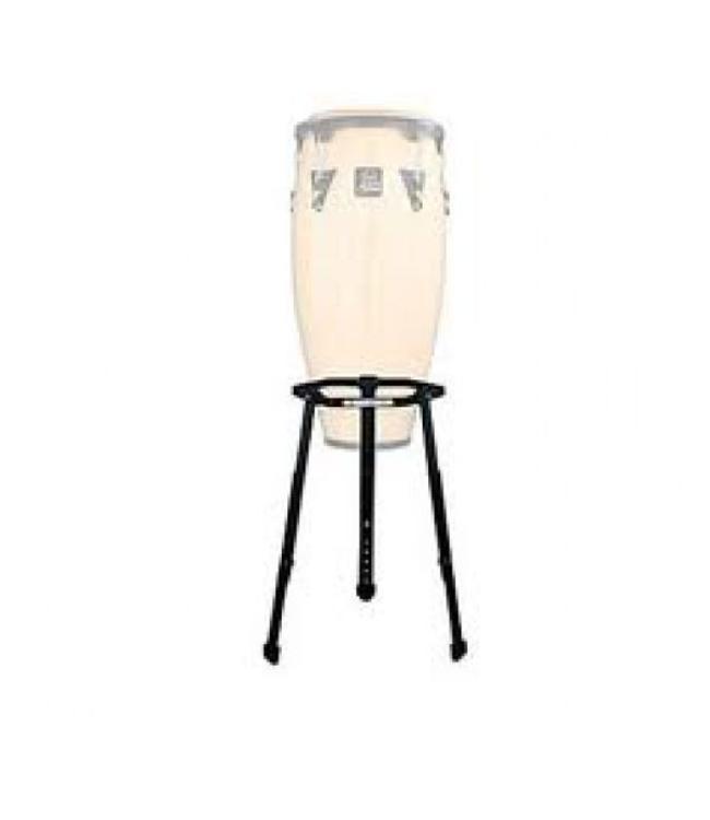 LP LP Aspire Universal Basket Conga Stand