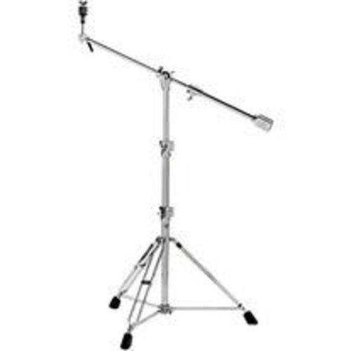 DW DW 9700XL Extra Heavy Duty Boom Cymbal Stand