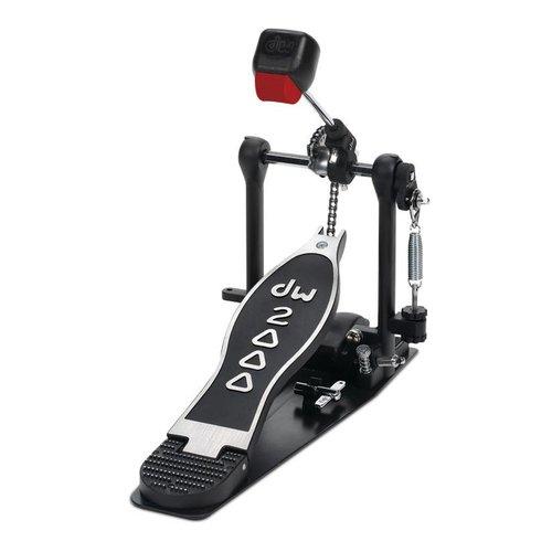 DW DW 2000 Series Single Pedal