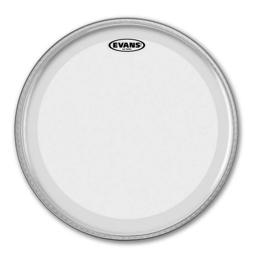 Evans Evans 24 in EQ1 Batter Coated Drumhead
