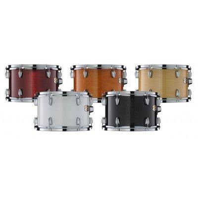 Component Drums