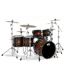 DW DW Collectors Series Drums