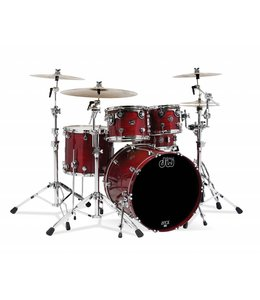 DW DW Performance Series Drums