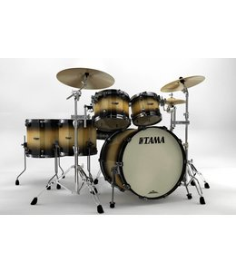 Tama Tama Starclassic Maple Drums