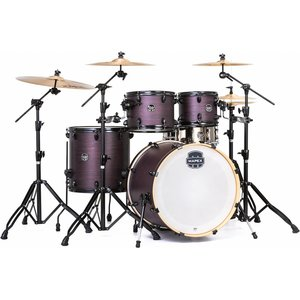 Mapex Mapex Armory Drums