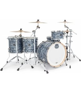 Mapex Mapex Saturn V Tour Edition Drums