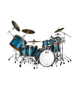 Pearl Pearl Masterworks Drums