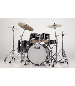 Pearl Pearl Reference Pure Drums