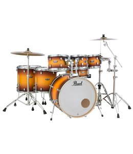 Pearl Pearl Decade Maple Drums