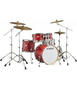Yamaha Yamaha Tour Custom Drums