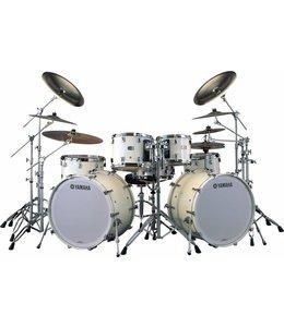 Yamaha Yamaha PHX Drums