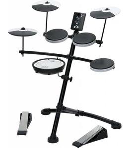 Roland Roland TD-1KV V-Drum Kit