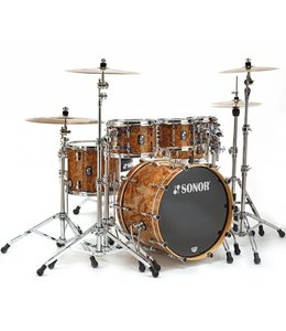 Sonor Sonor ProLite Drums