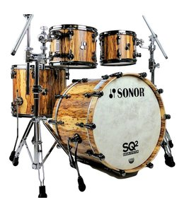 Sonor Sonor SQ2 Drums