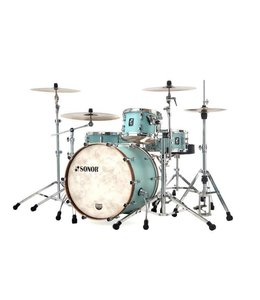 Sonor Sonor SQ1 Drums