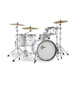 Gretsch Gretsch USA Custom Drums