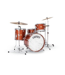 Gretsch Gretsch Broadkaster Drums