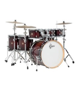 Gretsch Gretsch Catalina Maple Drums