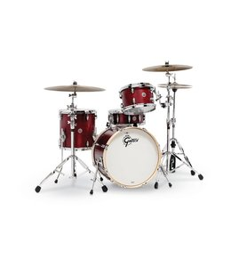 Gretsch Gretsch Brooklyn Drums