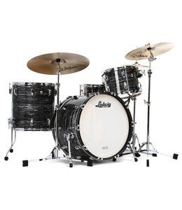 Ludwig Ludwig Legacy Mahogany Drums