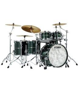 Tama Tama Star Bubinga Drums