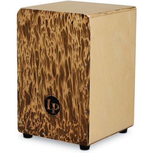 LP LP Aspire Cajon Havana Cafe