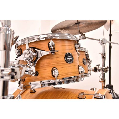 Mapex Mapex Armory Component Drums