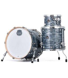 Mapex Mapex Saturn V Component Drums