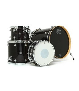 DW DW Performance Series Component Drums
