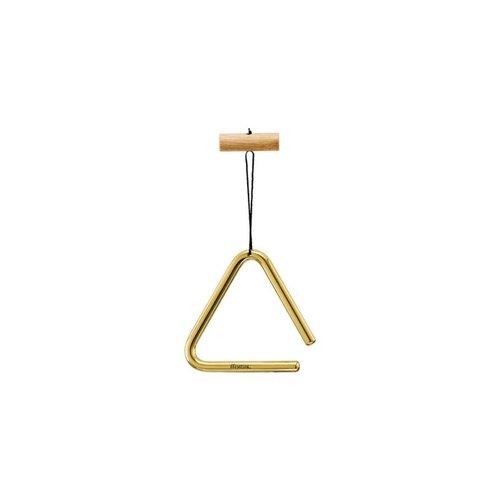 """Meinl Meinl 4"""" Solid Brass Triangle"""