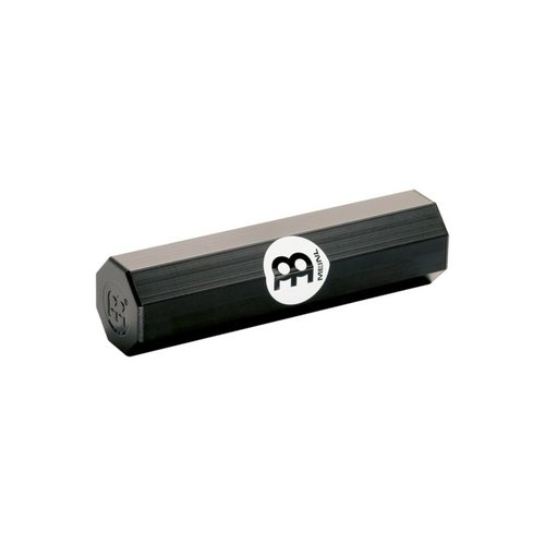Meinl Meinl Medium Octagonal Aluminum Black Shaker