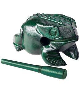 Meinl Nino X-Large Wood Frog Guiro