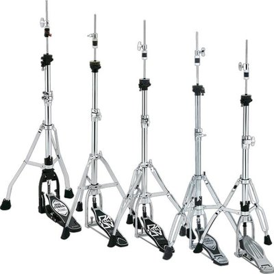Hi Hat Stands