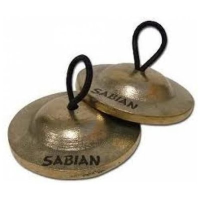 Misc Cymbals