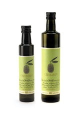 Extra Virgin Black Olive Oil 250 ml