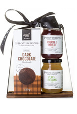 Provisions Food Company - Sweet Gift Set
