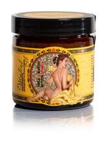 Barefoot Venus - Baume pour les mains aux huiles essentielles