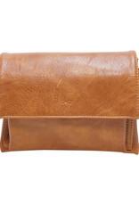 Camel Mandy Belt Bag
