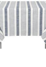 Mareille Tablecloth 60 x 120''