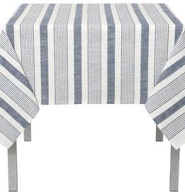 Marseille Tablecloth 60 x 120''