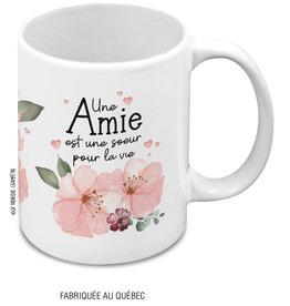Tasse Amie