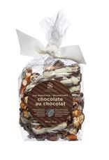 Chocolate Pop Sensation