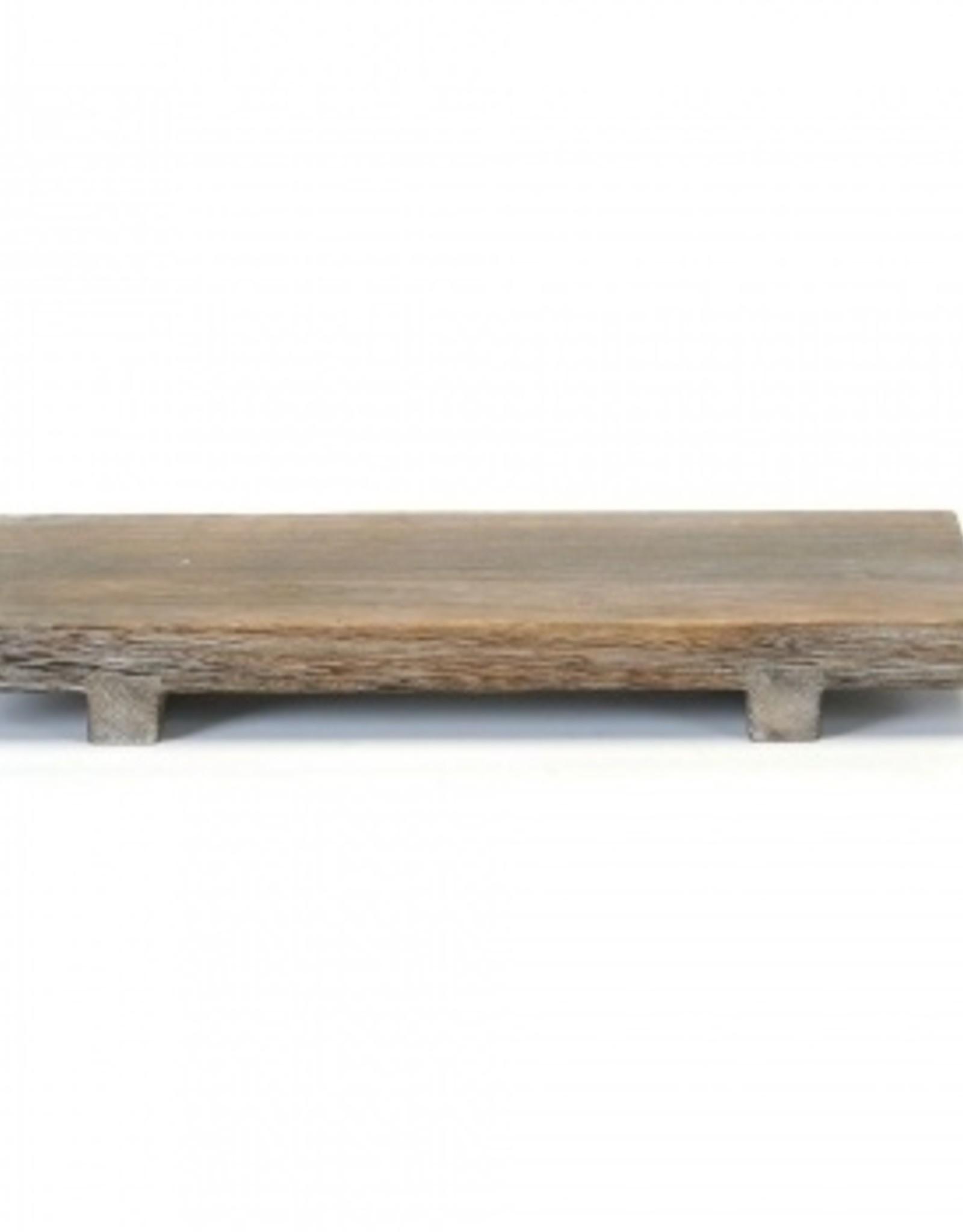 Wood Display Board (small)