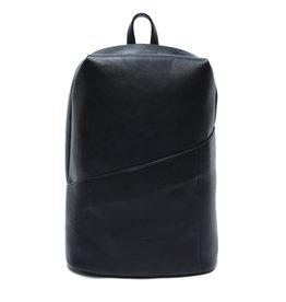 Hayden Travel Backpack-black