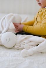 Doudou Lapin coton biologique