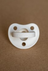 Suce en silicone shell