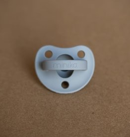 Silicone Pacifier stone