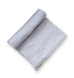 Swaddle Pebble Grey