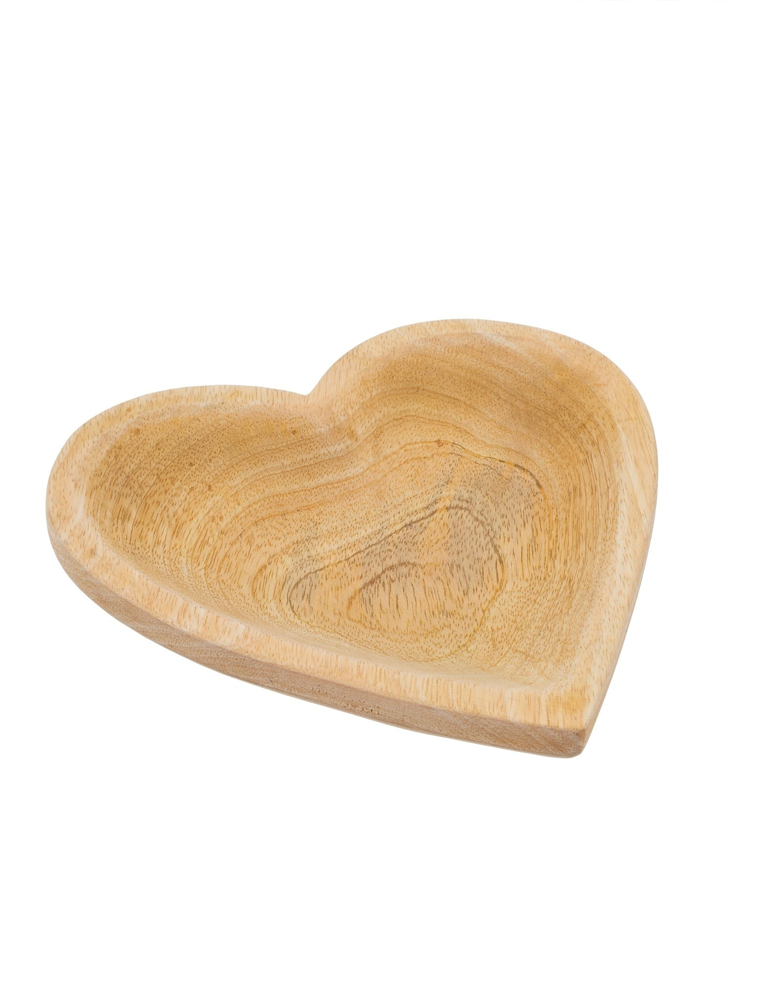 Wild Heart Plate small